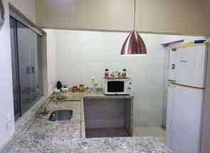Casa, 3 Quartos, 3 Vagas, 1 Suite em Sob, Sobradinho, DF valor de R$ 375.000,00 no Lugar Certo