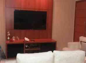 Casa, 3 Quartos, 4 Vagas, 1 Suite em Das Águias, Cabral, Contagem, MG valor de R$ 690.000,00 no Lugar Certo