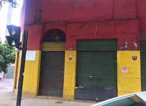 Loja, 1 Quarto para alugar em Avenida Santos Dumont, Centro, Belo Horizonte, MG valor de R$ 1.750,00 no Lugar Certo