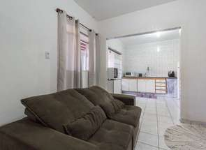 Casa, 4 Quartos, 2 Vagas em Vera Cruz, Contagem, MG valor de R$ 450.000,00 no Lugar Certo