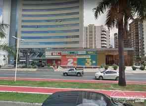 Sala, 3 Vagas em Avenida T 63, Setor Bueno, Goiânia, GO valor de R$ 450.000,00 no Lugar Certo
