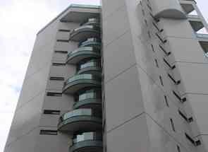 Apartamento, 4 Quartos, 4 Vagas, 2 Suites em Luxemburgo, Belo Horizonte, MG valor de R$ 2.490.000,00 no Lugar Certo