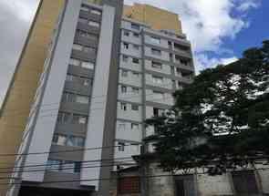 Apartamento, 1 Quarto, 1 Vaga, 1 Suite para alugar em Rua Sapucaí, Floresta, Belo Horizonte, MG valor de R$ 1.200,00 no Lugar Certo