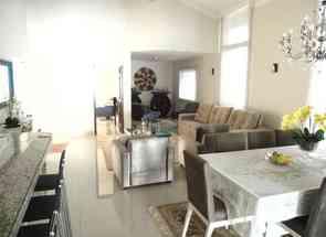 Casa em Condomínio, 4 Quartos, 4 Suites em Av. V1, Jardins Mônaco, Aparecida de Goiânia, GO valor de R$ 1.380.000,00 no Lugar Certo