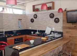 Área Privativa, 3 Quartos, 2 Vagas, 1 Suite em Rua Felipe Camarão, Esplanada, Belo Horizonte, MG valor de R$ 650.000,00 no Lugar Certo
