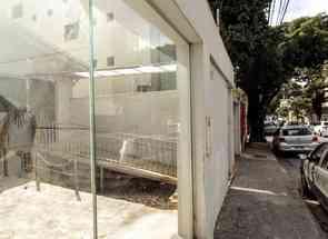 Casa Comercial, 2 Vagas para alugar em Anchieta, Belo Horizonte, MG valor de R$ 7.000,00 no Lugar Certo
