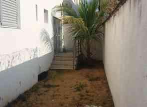 Área Privativa, 2 Quartos, 1 Vaga, 1 Suite para alugar em Rua Marrocos, Jardim Leblon, Belo Horizonte, MG valor de R$ 1.100,00 no Lugar Certo