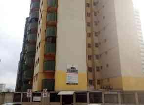Apartamento, 3 Quartos, 1 Vaga, 1 Suite em Águas Claras, Águas Claras, DF valor de R$ 498.000,00 no Lugar Certo