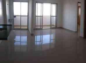 Apartamento, 3 Quartos, 2 Vagas, 1 Suite em Avenida Marialva, Vila Rosa, Goiânia, GO valor de R$ 295.000,00 no Lugar Certo
