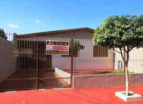 Casa, 2 Quartos, 3 Vagas para alugar em Rua Pedro Abelardo, Califórnia, Londrina, PR valor de R$ 1.010,00 no Lugar Certo