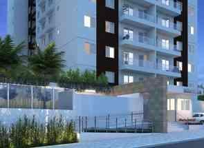 Apartamento, 2 Quartos, 1 Vaga, 1 Suite em Vila Rosa, Goiânia, GO valor de R$ 199.999,00 no Lugar Certo