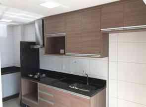 Apartamento, 1 Quarto, 1 Vaga, 1 Suite em Rua 24, Setor Marista, Goiânia, GO valor de R$ 245.000,00 no Lugar Certo