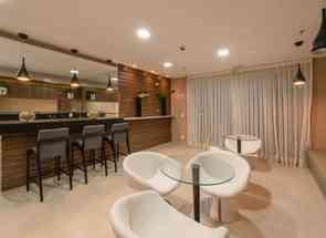 Apartamento, 1 Quarto, 1 Vaga em Quadra Csg 3, Taguatinga Sul, Taguatinga, DF valor de R$ 210.000,00 no Lugar Certo