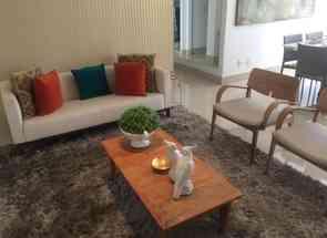Apartamento, 3 Quartos, 2 Vagas, 3 Suites em R. do Parque, Jardim Atlântico, Goiânia, GO valor de R$ 368.000,00 no Lugar Certo