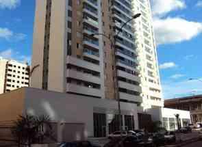 Apartamento, 2 Quartos, 1 Vaga em Avenida Park Aguas Claras Lote 3885 Sul, Sul, Águas Claras, DF valor de R$ 490.000,00 no Lugar Certo
