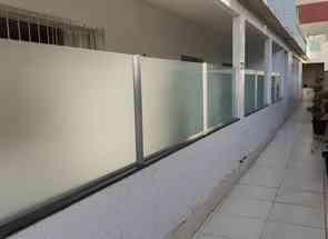 Apartamento, 3 Quartos, 2 Vagas, 1 Suite em Av. Padre Pedro Pinto, Venda Nova, Belo Horizonte, MG valor de R$ 550.000,00 no Lugar Certo