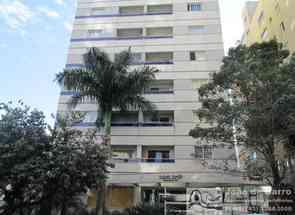 Apartamento, 2 Quartos, 2 Vagas para alugar em Rua Piauí, Centro, Londrina, PR valor de R$ 0,00 no Lugar Certo