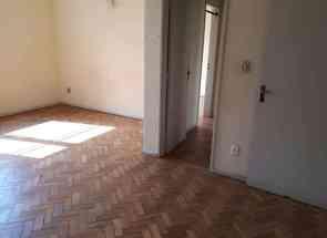 Apartamento, 2 Quartos, 1 Vaga em Rua Vitório Marcola, Anchieta, Belo Horizonte, MG valor de R$ 280.000,00 no Lugar Certo