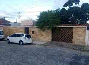Casa, 3 Quartos, 1 Suite para alugar em Campo Grande, Recife, PE valor de R$ 3.500,00 no Lugar Certo