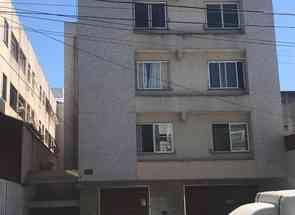 Apartamento, 2 Quartos para alugar em Núcleo Bandeirante, Núcleo Bandeirante, DF valor de R$ 1.200,00 no Lugar Certo