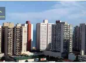 Apartamento, 2 Quartos, 1 Vaga, 1 Suite em Itaparica, Vila Velha, ES valor de R$ 360.000,00 no Lugar Certo
