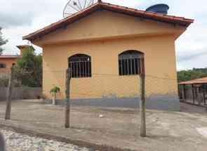 Casa, 2 Quartos em Bernardas, Rio Manso, MG valor de R$ 0,00 no Lugar Certo