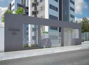 Apartamento, 2 Quartos, 1 Vaga em Rua Padre Pedro Pinto, Venda Nova, Belo Horizonte, MG valor de R$ 209.000,00 no Lugar Certo
