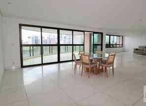 Cobertura, 4 Quartos, 6 Vagas, 4 Suites em Belvedere, Belo Horizonte, MG valor de R$ 8.200.000,00 no Lugar Certo