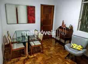 Apartamento, 2 Quartos em Funcionários, Belo Horizonte, MG valor de R$ 390.000,00 no Lugar Certo