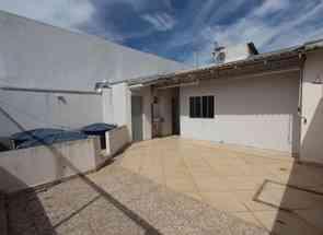 Apartamento, 1 Quarto para alugar em Qe 26 Conjunto U, Guará II, Guará, DF valor de R$ 1.200,00 no Lugar Certo