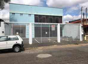 Conjunto de Salas em Coimbra, Goiânia, GO valor de R$ 750.000,00 no Lugar Certo
