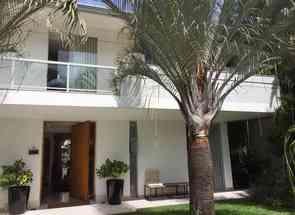 Casa, 3 Quartos, 4 Vagas, 2 Suites para alugar em Shis Qi 9 Conjunto 1, Lago Sul, Brasília/Plano Piloto, DF valor de R$ 16.000,00 no Lugar Certo