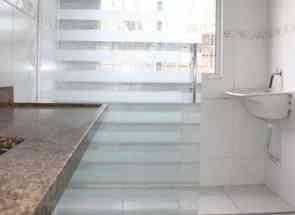 Apartamento, 2 Quartos, 1 Vaga em Quarenta e Dois, Santa Luzia, MG valor de R$ 96.000,00 no Lugar Certo