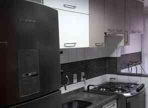 Apartamento, 2 Quartos, 1 Vaga, 1 Suite em Qd 301, Águas Claras, Águas Claras, DF valor de R$ 260.000,00 no Lugar Certo