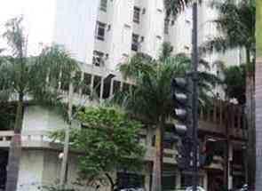 Sala para alugar em Av.brasil, Funcionários, Belo Horizonte, MG valor de R$ 750,00 no Lugar Certo
