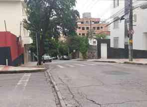 Casa, 5 Quartos, 4 Vagas, 5 Suites em Rua Herculano de Freitas, Gutierrez, Belo Horizonte, MG valor de R$ 2.000.000,00 no Lugar Certo