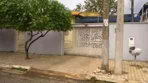 Casa, 3 Quartos, 4 Vagas, 1 Suite