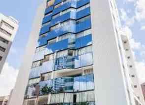 Apartamento, 1 Quarto, 2 Vagas, 1 Suite em Rua Pernambuco, Savassi, Belo Horizonte, MG valor de R$ 1.195.000,00 no Lugar Certo