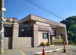 Apartamento, 3 Quartos, 1 Vaga em Vila Santo Afonso, Goiânia, GO valor de R$ 128.000,00 no Lugar Certo