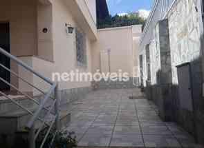 Casa, 4 Quartos, 2 Vagas, 1 Suite em Horto, Belo Horizonte, MG valor de R$ 646.000,00 no Lugar Certo