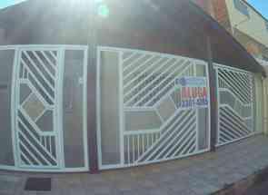 Casa, 3 Quartos, 1 Vaga, 1 Suite para alugar em Guará II, Guará, DF valor de R$ 2.100,00 no Lugar Certo
