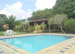 Casa em Condomínio, 5 Quartos, 4 Vagas, 3 Suites em Aldeia, Camaragibe, PE valor de R$ 650.000,00 no Lugar Certo