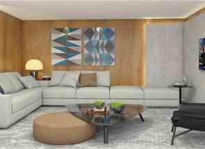 Cobertura, 4 Quartos, 6 Vagas, 4 Suites em Rua Gonçalves Dias, Funcionários, Belo Horizonte, MG valor de R$ 9.295.000,00 no Lugar Certo