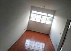 Apartamento, 2 Quartos, 1 Vaga para alugar em Rua Urano, Ana Lúcia, Sabará, MG valor de R$ 900,00 no Lugar Certo