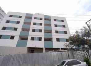 Apartamento, 3 Quartos, 2 Vagas, 1 Suite em Renascença, Belo Horizonte, MG valor de R$ 400.000,00 no Lugar Certo