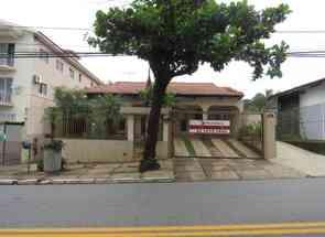 Casa Comercial para alugar em Rua 88, Setor Sul, Goiânia, GO valor de R$ 4.800,00 no Lugar Certo