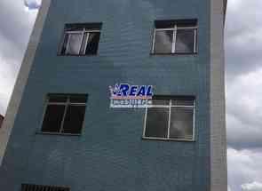Apartamento, 16 Quartos, 8 Vagas em Milionários, Belo Horizonte, MG valor de R$ 1.280.000,00 no Lugar Certo