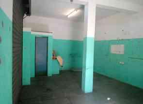 Loja para alugar em Nova Cintra, Belo Horizonte, MG valor de R$ 1.200,00 no Lugar Certo
