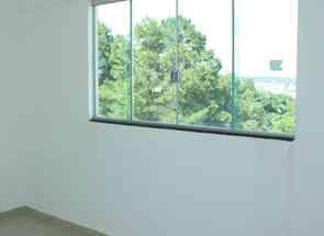 Apartamento, 2 Quartos, 1 Vaga em Rua 4b, Vicente Pires, Vicente Pires, DF valor de R$ 175.000,00 no Lugar Certo