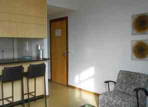 Apart Hotel, 1 Quarto, 1 Vaga para alugar em Avenida Cristiano Machado, Cidade Nova, Belo Horizonte, MG valor de R$ 2.200,00 no Lugar Certo